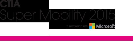 Teslonix showing at CTIA SuperMobility