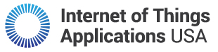 IoT-Applications-conference