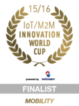 Finalist_Mobility