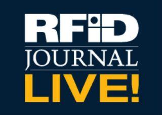 RFID Journal live logo (1)